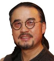 ネトウヨをこじらせた髭無職20人目 [無断転載禁止]©2ch.netYouTube動画>4本 ->画像>477枚