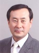 일자리 창출과 중소기업의 책무 - 충청일보